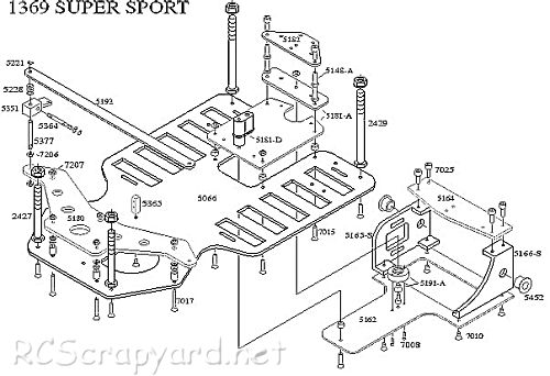 dodge viper fuse box wiring diagram schemes
