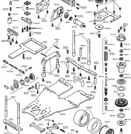 also Volkswagen Tiguan Wiring Diagram together with Rear Car Bike Rack additionally Hummer Remote Start Wiring Diagram 2004 in addition 97 Chevy Engine Diagram 3 1 Liter. on car fuse box adapter