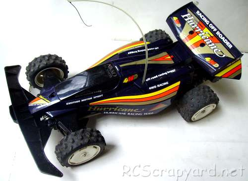 Marui Rc Cars For Sale