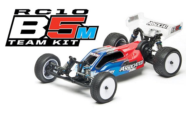 rc track cars electric with Associated B5m Team Kit on Index further Itmehhzd654gqnv9 also Tyco Racing With Curve Huggers 1976 together with Hpi Rs4 Pro 2 further 32808716258.
