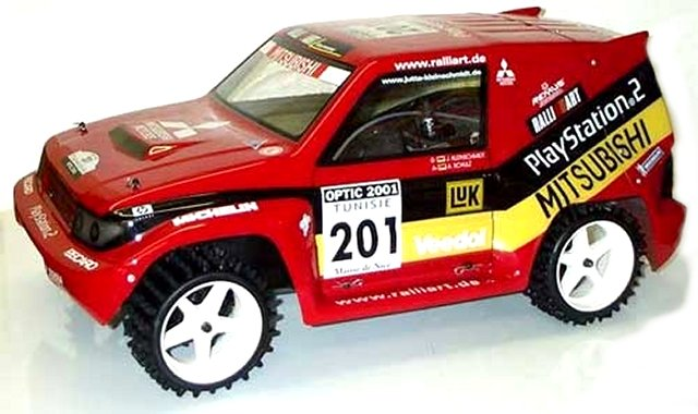 Exceed Rc Cars For Sale
