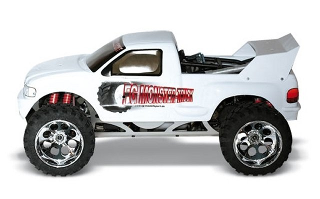 hpi rc nitro cars with Fg Stadium Truck on Product info also 392704 additionally 420962 moreover 105734 also 26445.