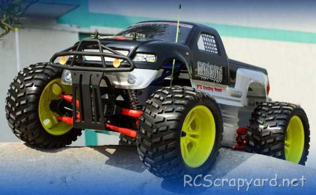 Real Monster Trucks for Sale, Monster Truck Names for Sale,