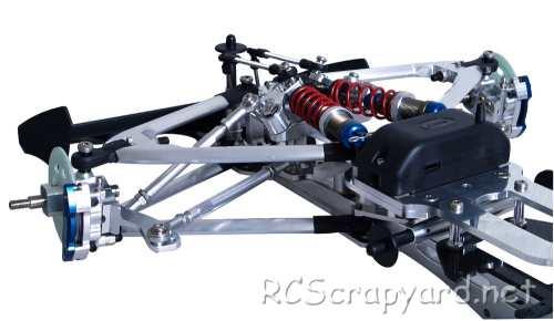 Harm fx 2 1525020 rcscrapyard radio controlled for Rc electric motor dyno
