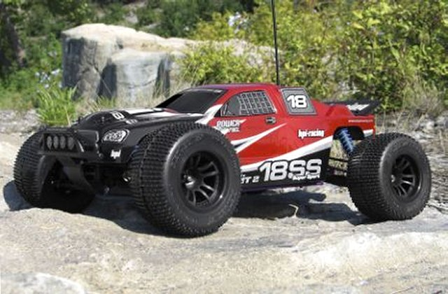 best rc monster trucks with Hpi Nitro Mt2 18ss on Watch furthermore Hpi Baja 5b Ss as well Product product id 344 likewise Mini Rc yIkzB9FmtWNQpZZsDJIkCqC2q2CdsftYU7PhI3qqG3Q furthermore OUTDOOR 20T V  20SHOW 20 20GIRLS 20GONE 20FISHING.