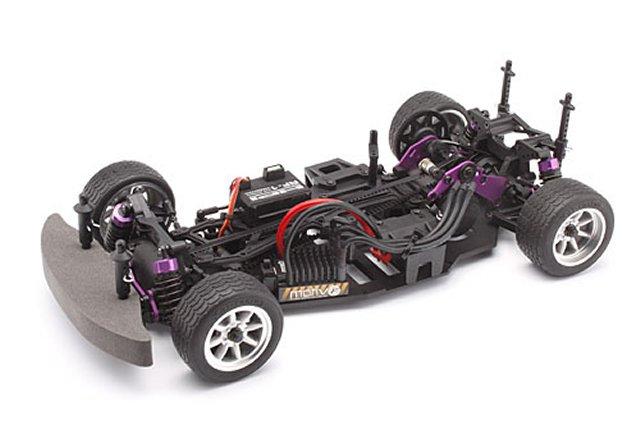 Hpi Racing Cars Prices