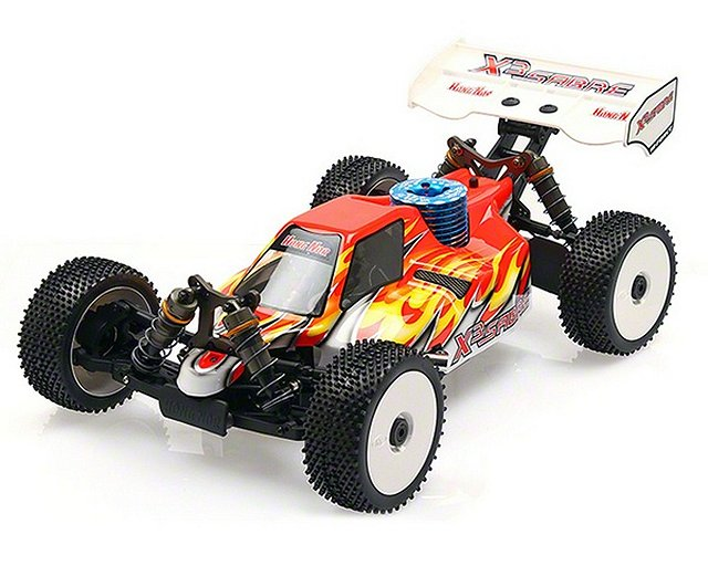 Radio Controlled Cars For Sale ... models and parts # x2022 for sale # x2022 new used www rcscrapyard net
