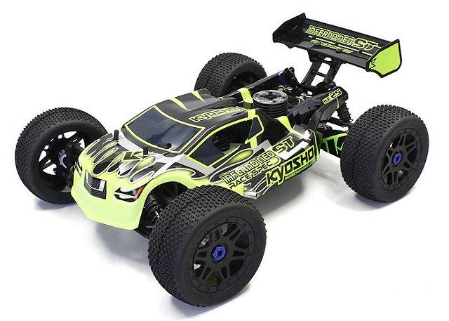 gt racing motor academy free скачать для андроид