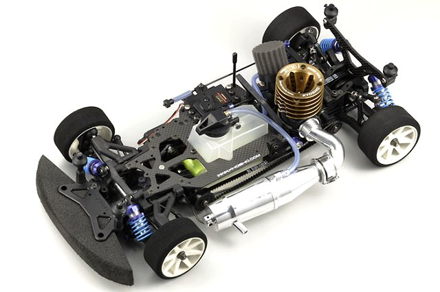in addition Voner additionally Kyosho V One Rrr Evo furthermore  as well D Kyosho V One Rrr Wc Team Edition Nitro Touring Car. on kyosho v one rrr