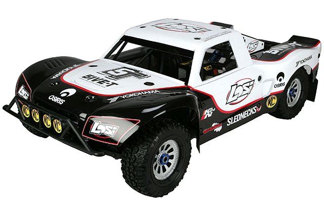 nitro powered rc cars with Losi 5ive T on Cessna Nitro Airplane Orange P 173 furthermore WRC GTX 1 8 4WD Nitro Onroad Kit likewise 14th Scale Gas Powered Rc Grave Digger Must Watch This Thing In Action furthermore Nitro Radio Controlled Car also 1660 Tamiya 60747 1 72 Dehavilland Mosquito Fb Mk Iv Nf Mk Ii.