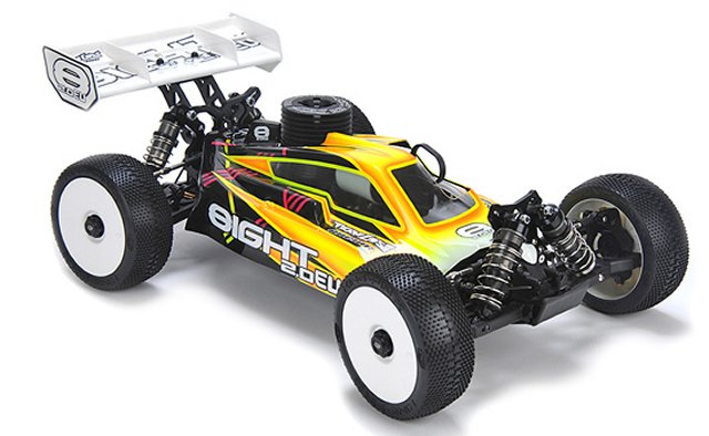 rc custom trucks with Losi 8ight 2 0 Ec on 51c883 Hannibal Aa Green also Cross RC Crawling Kit KC6 E 1 12 6x6 Truck 90100014 also LoRider 17  mercial 114 Semi Truck Tires p 1506 also ExtremeMachinesChevroletCamaro27MHz118RTRElectricRCPoliceCar likewise Watch.