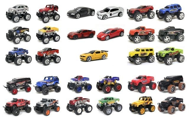 cen rc cars with New Bright 1 24 on Venom Traxxas Xmaxx 50c 3s 10500mah 11 1v Lipo Battery X Maxx as well Serpent Impact M2 in addition Associated Rc300 also Traxxas Slash 4x4 Ultimate moreover Watch.