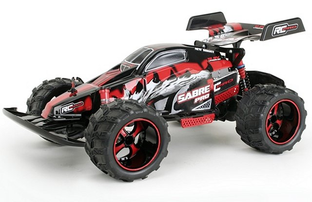 cen rc cars with New Bright Sabre on Venom Traxxas Xmaxx 50c 3s 10500mah 11 1v Lipo Battery X Maxx as well Serpent Impact M2 in addition Associated Rc300 also Traxxas Slash 4x4 Ultimate moreover Watch.