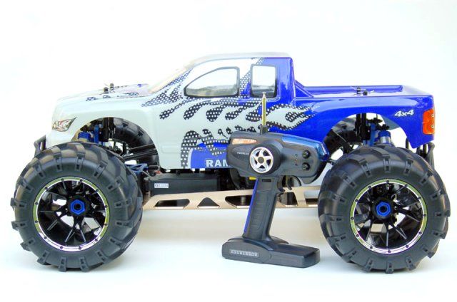 ecx rc car with Redcat Racing R Age Mt on Redcat Racing R age Mt in addition Drift Itch Scale Drift Tracks as well Tamiya Mercedes Benz Cc01 Unimog 425 Rtr additionally  also Monster Truck Madness 6 Getting Started With An Axial Smt10.