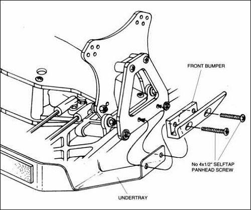 scheppach tiger 2000 instruction manual