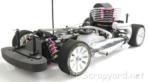 Schumacher Fusion-28