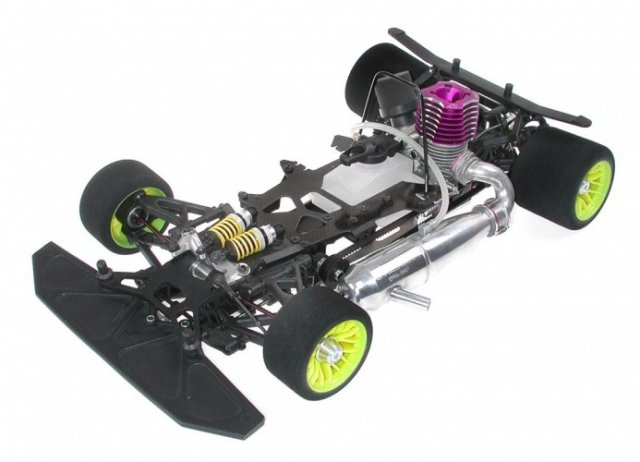 ecx rc car with Serpent Vector on Redcat Racing R age Mt in addition Drift Itch Scale Drift Tracks as well Tamiya Mercedes Benz Cc01 Unimog 425 Rtr additionally  also Monster Truck Madness 6 Getting Started With An Axial Smt10.