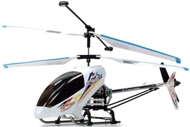 rc airplane electric motors guide