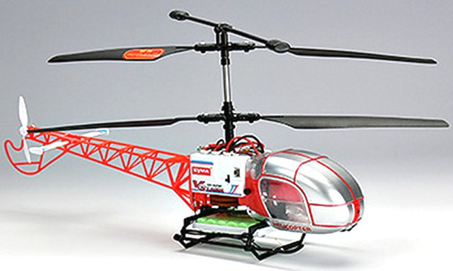 lama v3 helicopter with Syma Lama V3 on Xtreme Upgrade kit  bo Lama V3 Helicopter additionally 1115 besides Product product id 97 also Driving Dogs together with Helicopteros Expertos Walkera Lama Canales Emisora 24ghz P 7893.