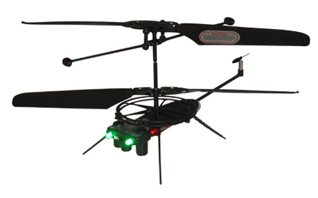 Syma Mosquito • RC Model Helicopter and Parts FOR SALE: New