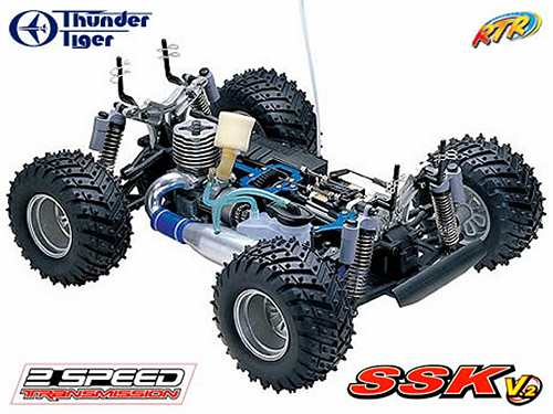 nitro rc racing with Thunder Tiger Ssk V2 on Red Bull Racing Rb7 further Rc Subaru Impreza Rally Car WRX 10 further 4839 K additionally Mugen Seiki Announce Mbx7r Buggy in addition Watch.
