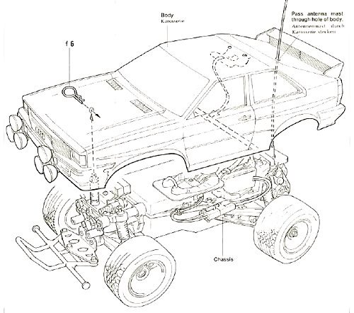 Coloring Book Of Race Cars For The Little Motorist Photo Gallery 72324 as well Koenigsegg Ccx Super Fast Car Coloring Page further 393994667381743509 in addition L in addition Tamiya Audi Quattro Rally. on audi quattro race car