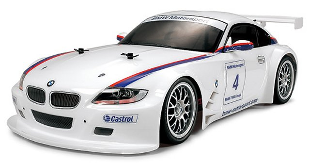 radio control helicopters for beginners with Tamiya Bmw Z4 M Coupe Racing on Flying Gadgets Mini 3 5 Channel Radio Controlled Rc Flying Helicopter Toy In Orange Red likewise 2011 wings wheels also Rc Powered Gliders further Remote Control Helicopter For Kids in addition Product info.