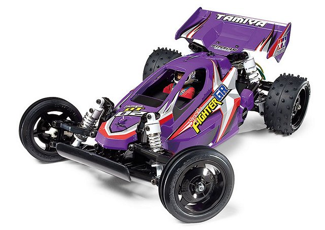 Nissan Rc Drift Cars ... Racer) #58536 DT-02 • RCScrapyard - Radio Controlled Model Cars