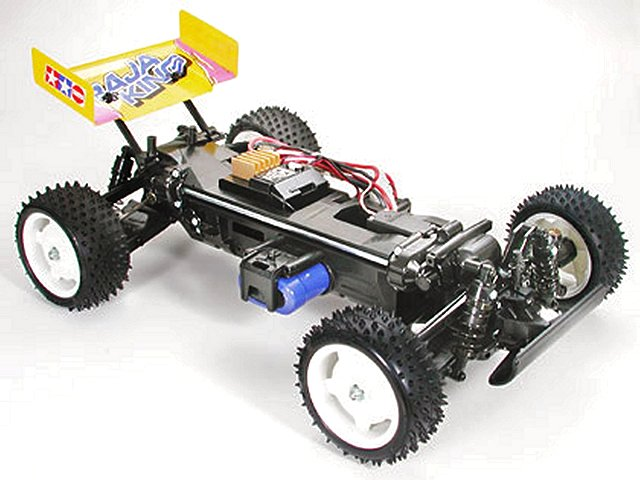 tamiya tl 01b chassis radio controlled model archive. Black Bedroom Furniture Sets. Home Design Ideas