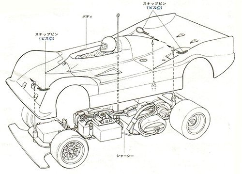 1986 nissan 200sx ignition wiring diagram 1985 nissan 300zx wiring diagram wiring diagram