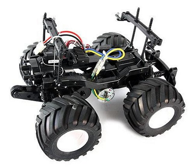 fastest remote control gas cars with Radio Controlled Vehicles on Remote Control Cars And Parts C 22 additionally Best Redcat Racing Rc Cars Truck as well Fast Gas Powered Rc Boats besides 5 moreover Traxxas X0 1 The Worlds Fastest Remote Controlled Car.