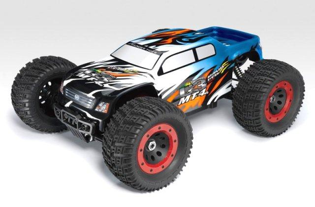 powered by pligg radio controlled rock crawler motors