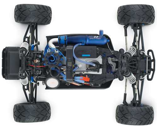 little rc cars with Traxxas Jato 3 3 on Traxxas Jato 3 3 further Build Your Own Robi in addition Lvlhs And Infinity Engineering Logos also Dickie Toys Dickie Rc Cars 2 Lightning Mcqueen 27 40 Mhz 2200375 besides Index.
