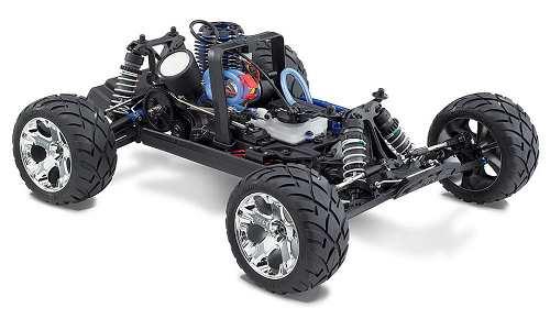 traxxas jato 3 3 u2022 rcscrapyard radio controlled model cars rh rcscrapyard net Traxxas Jato 3.3 Parts List Front Assembly Traxxas Jato