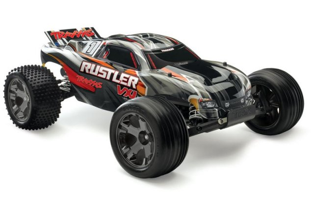 cen rc cars with Traxxas Rustler Vxl on Venom Traxxas Xmaxx 50c 3s 10500mah 11 1v Lipo Battery X Maxx as well Serpent Impact M2 in addition Associated Rc300 also Traxxas Slash 4x4 Ultimate moreover Watch.