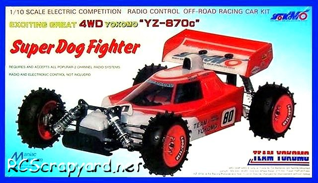 electric rc buggy with Yokomo Dogfighter on XenoV118RTRElectricRCCar also Formula1Ferarri248F1110RTRRCCar further Yokomo Dogfighter besides Watch also 03c20 Madtorque 6x6 Red Rtr 24g.