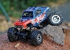 LRP Rock Crawler