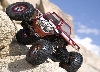 Losi Mini Rock Crawler