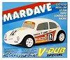 Mardave V-Dub