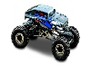 Redcat Rockslide RS10
