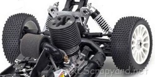 Norev s.a Smart Fortwo a453 cabriolet en Titanit Grey mate//red m1:43 PC
