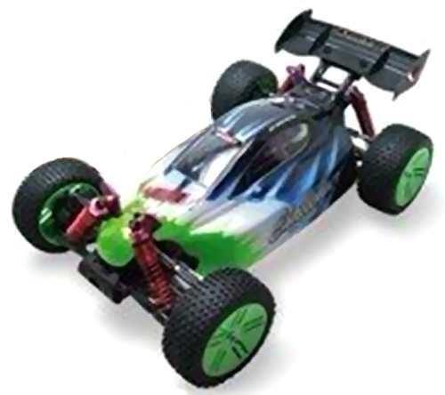 HBX Challenger