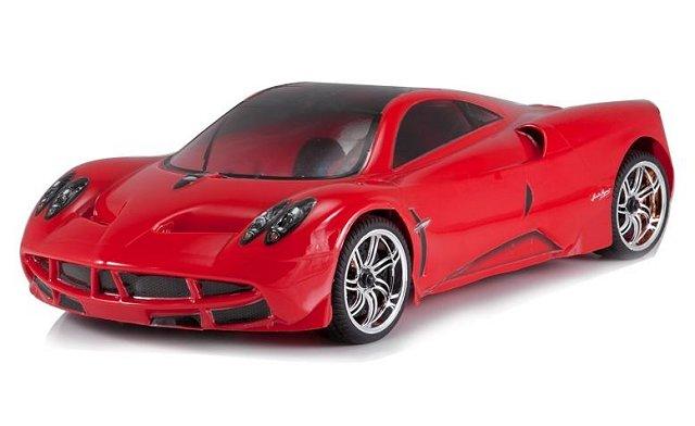 Redcat Racing Pagani Huayra