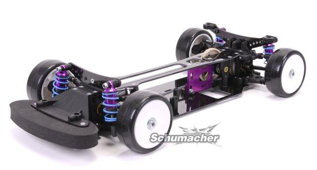 Schumacher Mi1