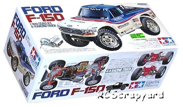 Tamiya-Ford-F-150.jpg