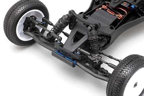 Yokomo B-Max2 RS Chassis