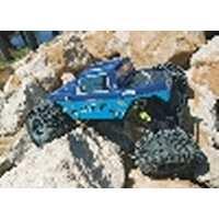 Duratrax Cliff Climber