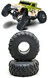 Rock Crawler Tires