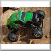 Redcat Sumo Micro Crawler