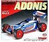 Tomy Adonis